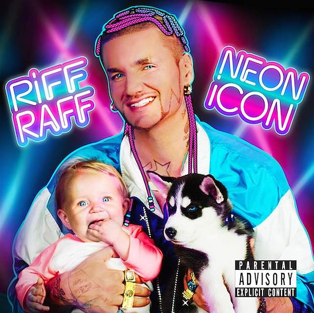 riff-raff-neon-icon-album-cover