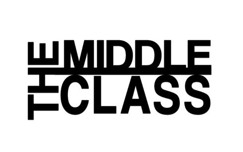 themiddleclass BJay Banks, Darren Hanible, Griselda Blanco, Pusha Feek, Leen Bean, and Sicko   The Middle Class: DC To Philly Cypher (Video)