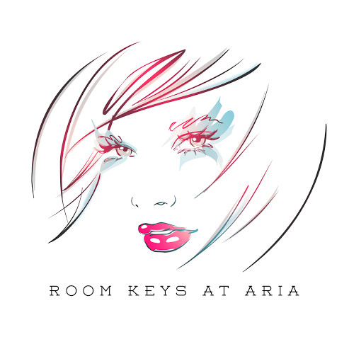 brandontory-room-keys-at-aria.jpg