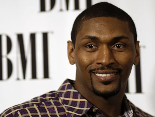 metta-asian-peace-metta-world-peace-is-set-to-play-in-china-this-season.jpg