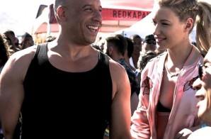 "Iggy Azalea Set To Appear In ""Fast & The Furious 7"" (Video)"