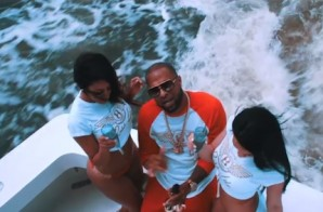Slim Thug – Boss Life (Video)