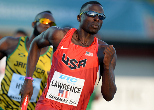 usa-sprinter-torrin-lawrence-dies-in-a-car-crush.jpg