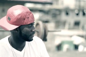 6FO – Bout My PayPuh (Video)