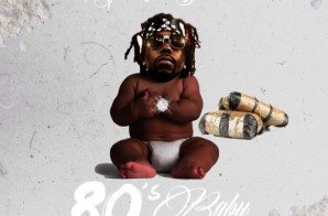 Young Scooter – 80's Baby (Mixtape)