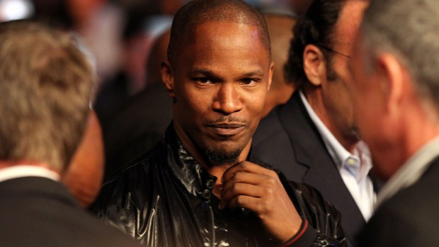 the-champ-is-here-jamie-foxx-is-set-to-play-mike-tyson-in-a-new-biopic2.jpg