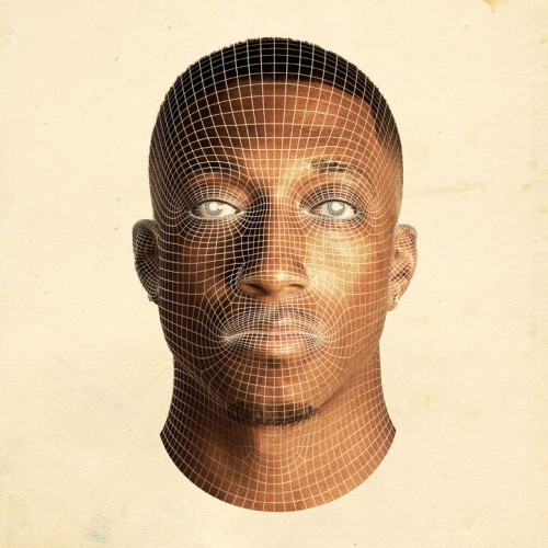 Anomaly Album Cover 1 500x500 Lecrae   Fear