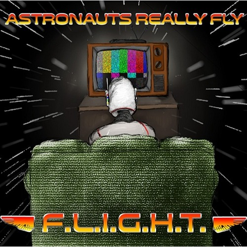 Astronauts_Really_Fly_Flight