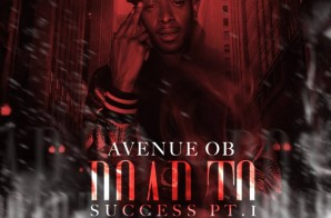 Avenue O.B. – Road To Success