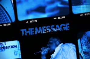 "BET – ""The Message&#"