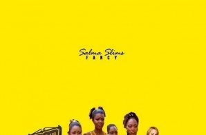 Salma Slims – Fancy (Remix)
