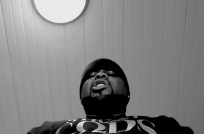 Crooked I – Struggle (Video)