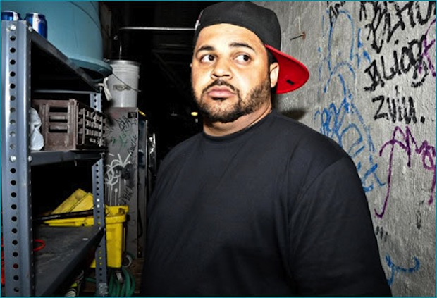 joell-ortiz-x-b-o-b-x-mally-stakz-music-saved-my-life-prod-by-the-heatmakerz.jpg