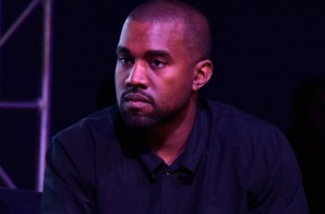Unreleased Footage Of Failed Brett Grolsch's Reality Show Featuring Kanye West (Video)