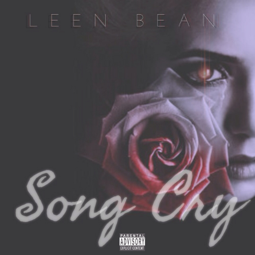 Leen_Bean_Song_Cry