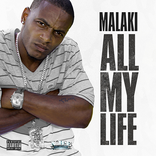 malaki-all-my-life-prod-by-j-breezz.jpg