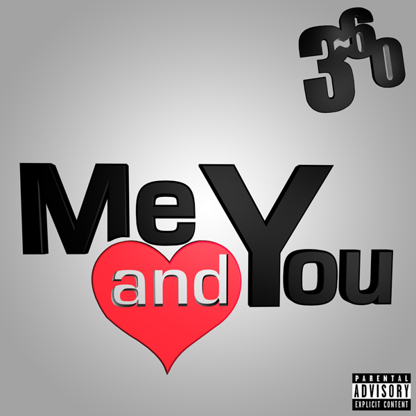 MeAndYou_CDCover