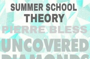 Pierre Bless – Summer School Theory