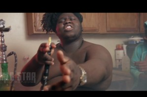 Young Chop – All I Got (Video)