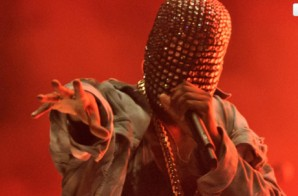 Kanye West Reportedly Previews 20 Unreleased Songs in London