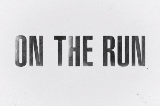 HBO – Jay Z & Beyonce: On The Run (Trailer)