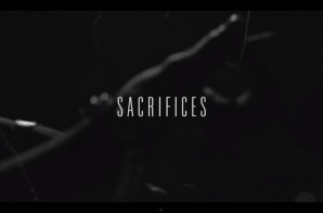 Fabolous – Sacrifices (Video)
