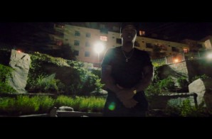 SunNY – Mean It All (Freestyle) (Video)