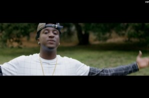 K Camp – Blessing (Video)