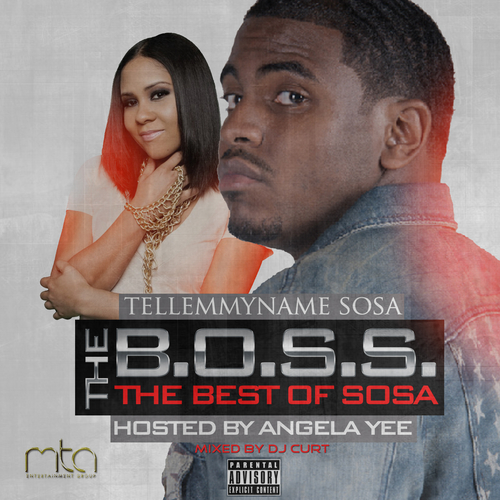 Tellemmyname_Sosa_Boss_the_Best_Of_Sosa-front-large
