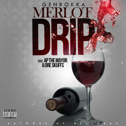 genrokka-x-ap-the-mayor-x-dre-skuffs-merlot-drip.jpg