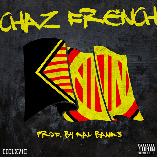 chaz-french-ynn.jpg