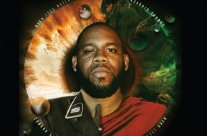 Reks – Garvey Ft. Noreaga & Saigon