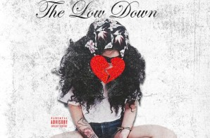 Nike Nando – The Low Down (Prod. By NightRyder)