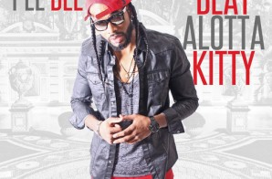 Pee Dee – Beat Alotta Kitty