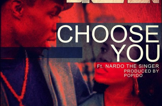 Amir Driver X Nardo The Singer – Choose You (Video)