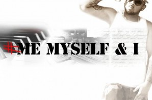 CO – Me Myself & I (Mixtape)