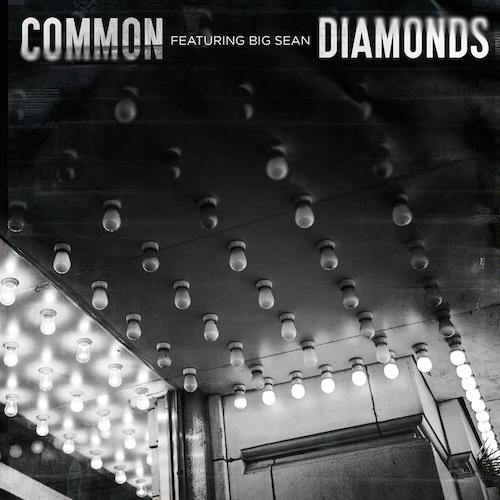 common-diamonds-ft-big-sean-HHS1987-2014