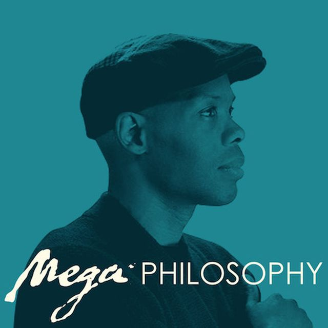 cormega mega philosophy Cormega   Mars (Dream Team) ft. AZ, Redman, Styles P