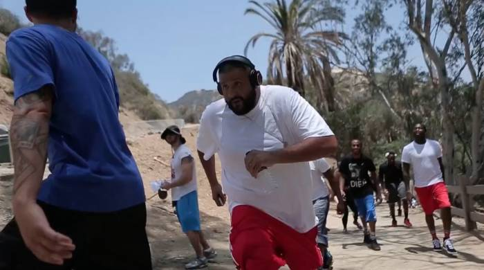 dj khaled they dont love you no more la las vegas tour vlog HHS1987 2014 DJ Khaled   They Dont Love You No More (LA & Las Vegas Tour Vlog)