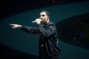 Drake Cancels 2014 Wireless Festival Performance, Kanye West To Fill In