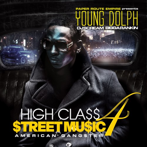 young-dolph-high-class-street-music-4-american-gangster-mixtape.jpg