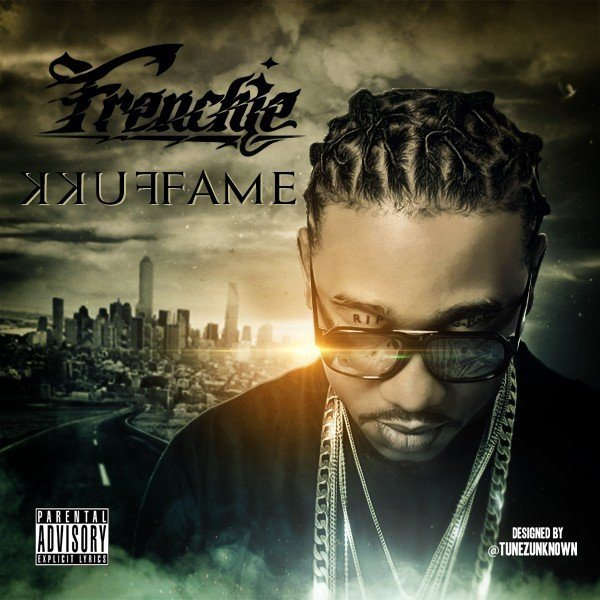 frenchie-fukk-fame-album-artwork.jpg