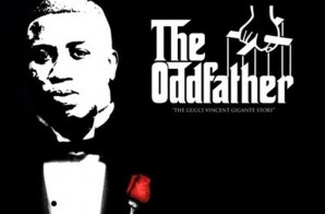 Gucci Mane – The OddFather Intro (From The Inside)