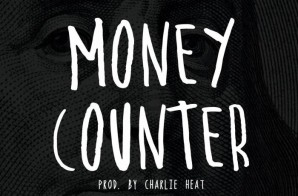 Two 9 – Money Counter (Prod. by Charlie Heat)