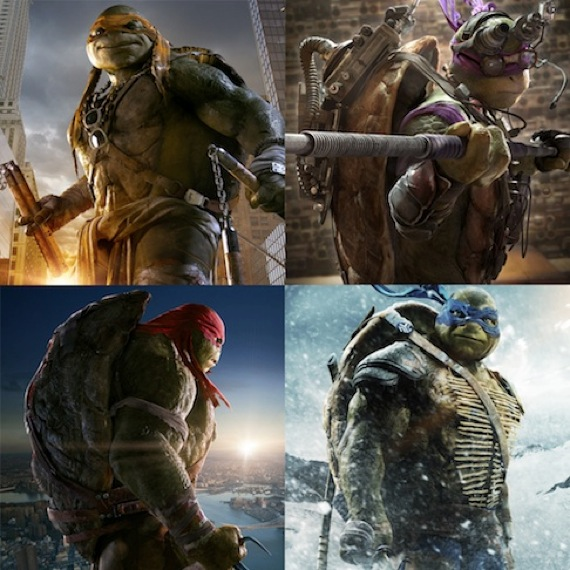 teenage-mutant-ninja-turtles-motion-posters-video-in-theaters-aug-8th.jpg