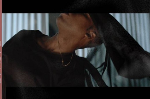 Lunice – Can't Wait To (Video)