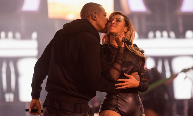 jay-z-and-beyonce