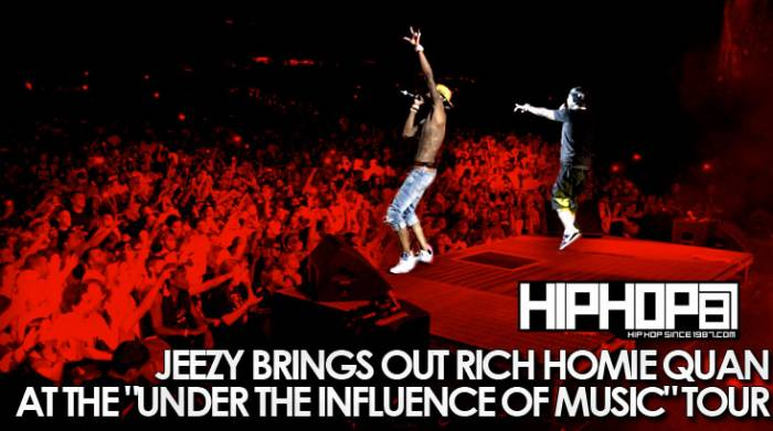jeezy-brings-out-rich-homie-quan-at-under-the-influence-of-music-tour-in-camden-072514-video-HHS1987-2014