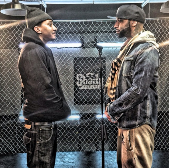joe-budden-vs-hollow-da-don-total-slaughter-battle-full-video-HHS1987-2014