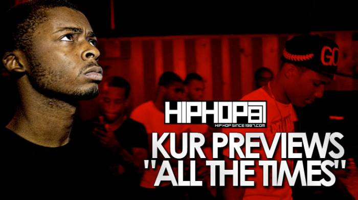 kur previews all the times